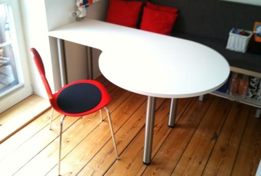 tischplatten cabinetworks individuelle m belgestaltung einbauschr nke nach ma. Black Bedroom Furniture Sets. Home Design Ideas