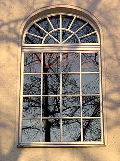 korbbogenfenster