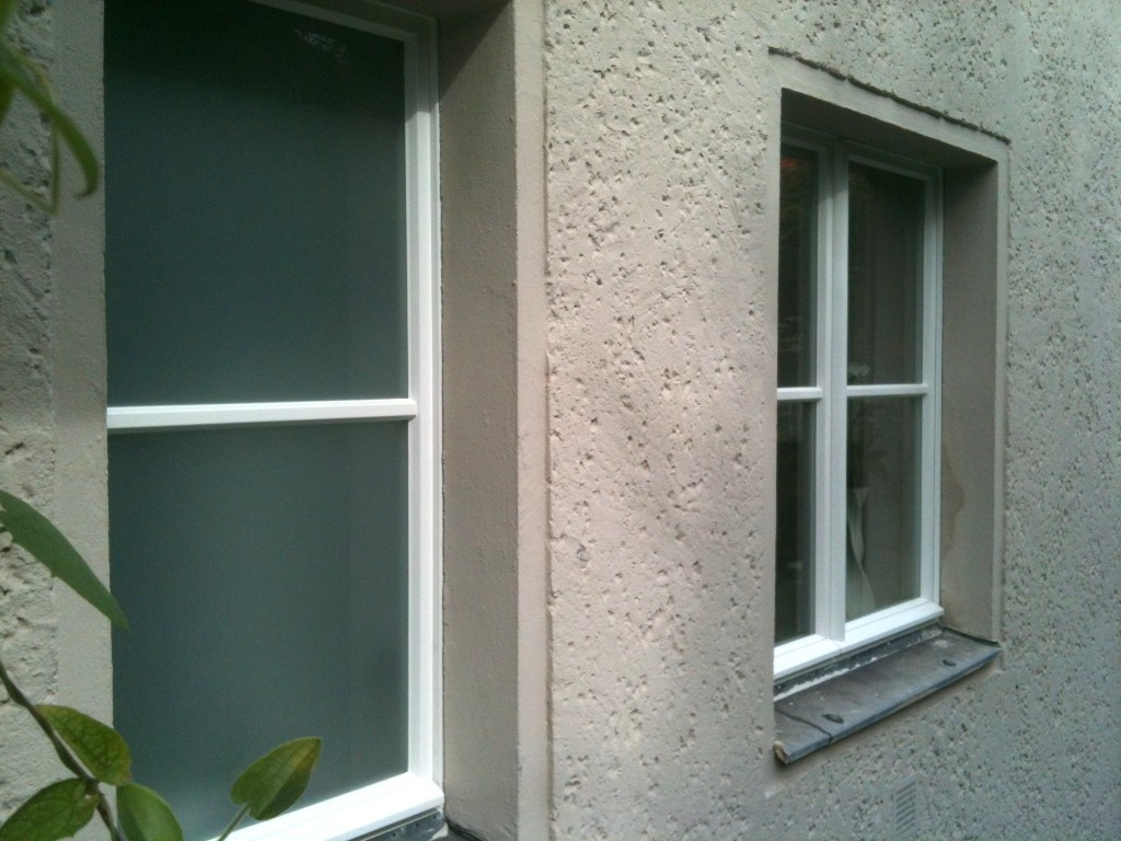 denkmalfenster